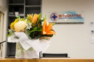 Welcome to Ozone Clinic - Ozone Clinic