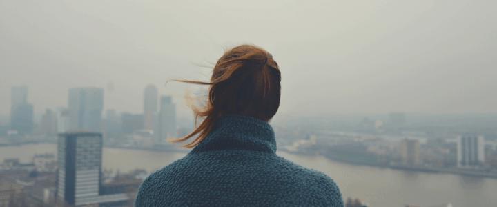 Ozone treatment for headaches
