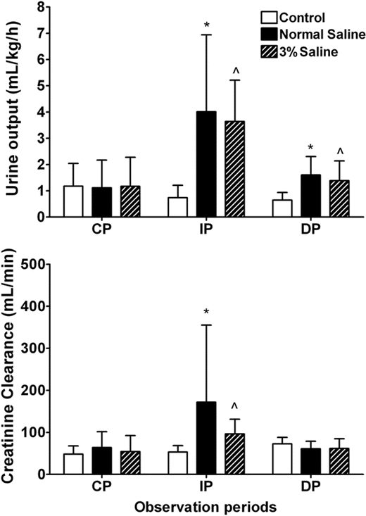 Fig. 5. Preconditioning by xenon involves the activation of protein kinase C (PKC). The effect was shown by the use of the specific PKC inhibitors staurosporine and calphostin C. Tyrosine kinases (TK) may also be mediators of cardioprotection by halogenated anesthetics, but their relation to PKC is not yet defined. In addition, the mitogen-activated protein kinase (MAPK) family (p38, JNK and ERK) seems to be involved because the blockade by the specific inhibitors PD98059 (ERK-1/2) and SB203580 (p38 MAPK) completely abolished the cardioprotection elicited by xenon. Downstream of p38 MAPK, the phosphorylation of a member of the heat shock protein (HSP) family, HSP27, is up-regulated, resulting in cytoskeleton changes in the myocytes. Whether the upstream kinases of MAPK, the MAPK kinases (MKKs) and MKK kinases (MKKKs), are involved is poorly investigated. The upstream signaling of PKC is not yet clearly defined. It remains to be determined in detail whether the activation occurs viathe phospholipase C (PLC)/3-phosphoinositide–dependent kinase 1 (PDK-1) pathway involving activation of G protein–linked receptors or via opening of mitochondrial KATP(mKATP) channels and release of reactive oxygen species (ROS), or in parallel. The role of mKATPhas been extensively studied by the use of 5-hydroxydecanoate (5-HD), a specific blocker of the mKATPchannels. Alternatively, it is suggested that the activation of endothelial nitric oxide (NO) synthase (eNOS)/AKT/HSP90 complex may lead to NO release and that this in turn activates KATPchannels. AKT (PKB) = protein kinase B; ERK-1/2 = extracellular signaling regulated kinase 1 and 2; JNK = c-jun NH2-terminal kinase; l-NAME = N-nitro-l-arginine methyl ester; p38 = mitogen-activated protein kinase p38; PD98059 = blocker of ERK-1/2; PDK = phosphatidylinositol trisphosphate–dependent kinase; PLC = protein lipase C; SP600125 = blocker of JNK.